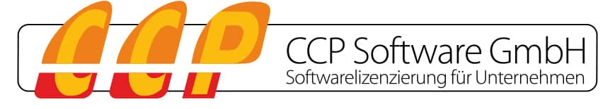 CCP Software GmbH, Marburg